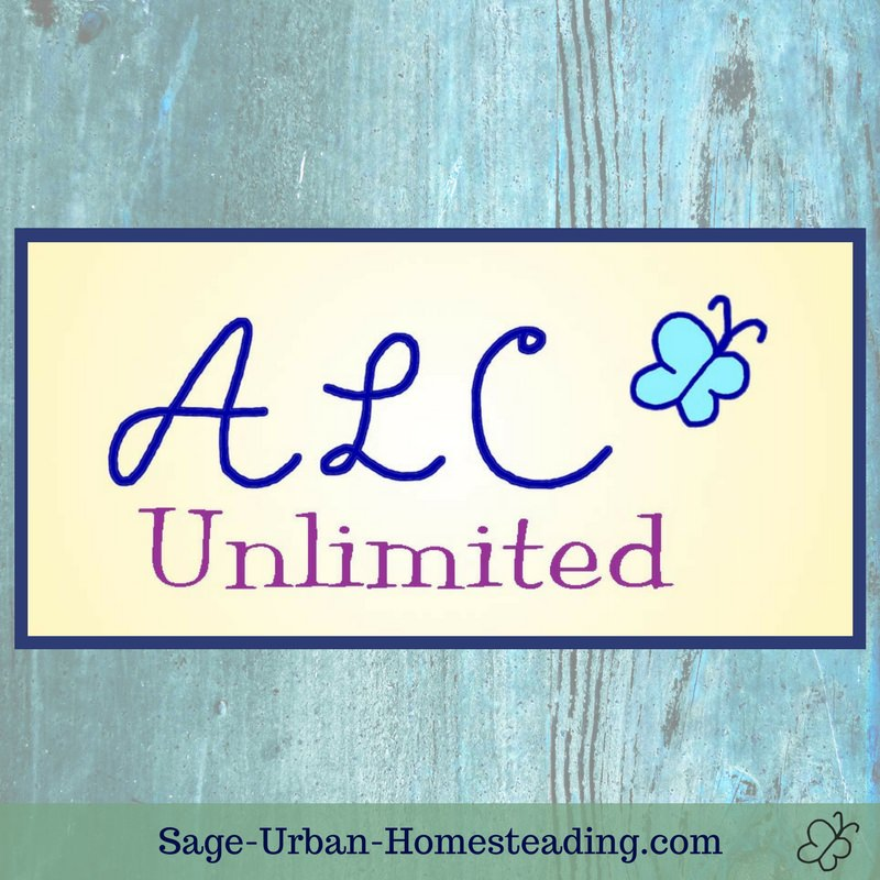 ALC Unlimited