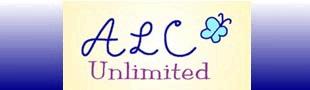 ALC Unlimited