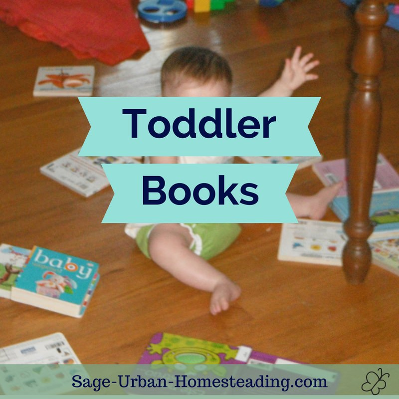 the best toddler books to grow with your child