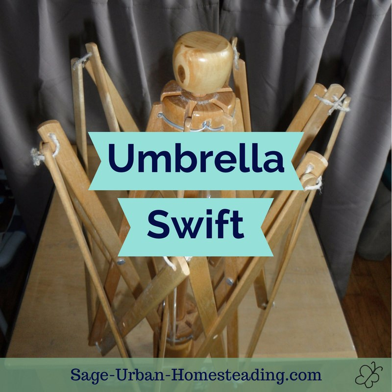 umbrella swift